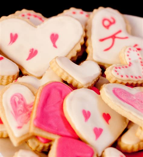 sugar cookies to decorate ideas about decorating sugar