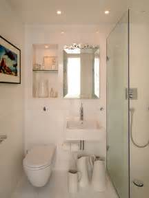 small bathroom interior design home ideas pictures remodel bath pinterest