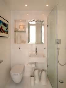 Small bathroom interior design home design ideas pictures remodel