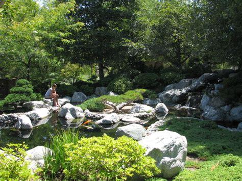 San Diego Japanese Garden by Japanese Friendship Garden San Diego Ca Hours Address