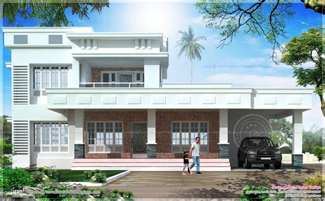 house plans models box model east face vastu house design home kerala plans