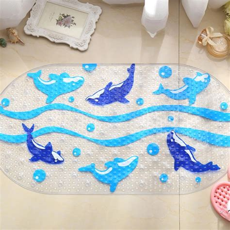Dolphin Bath Mat by Dolphin Toilet Reviews Shopping Dolphin Toilet