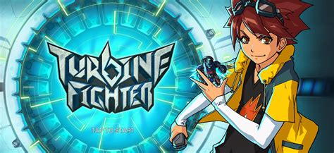 anime fighting game android