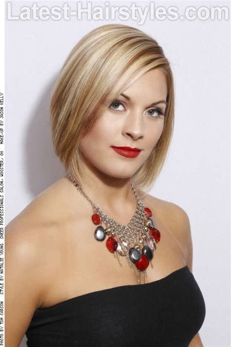 short bob sets 163 best images about bangin bobs on pinterest