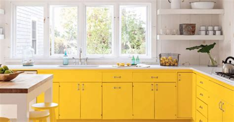 best way to paint kitchen cabinets best way to paint kitchen cabinets a by guide
