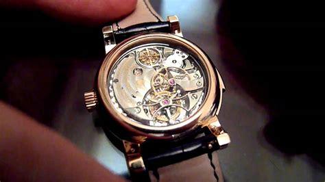 Patek Philipe the top 10 patek philippe watches in history