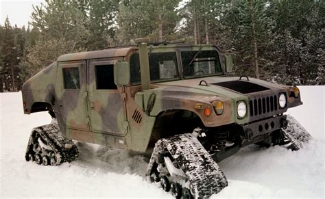 military hummer military surplus humvee for sale to public autos post