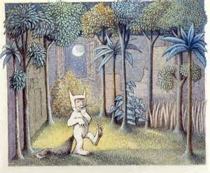 renownedchildren book illustrator maurice sendak dies 83