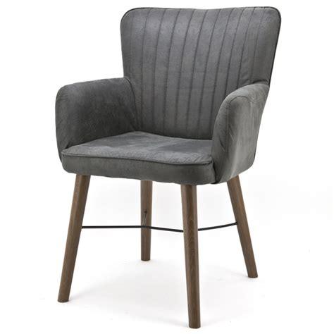 weißer stuhl mit armlehne stuhl chiba mit armlehne k 252 chenstuhl esszimmerstuhl