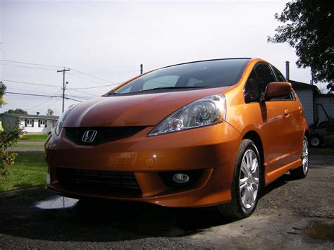 books about how cars work 2009 honda fit navigation system djmat31 2009 honda fitsport hatchback 4d specs photos modification info at cardomain