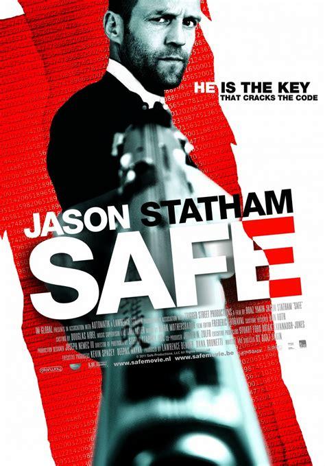 regarder film safe de jason statham gratuit safe dvdrip 187 site de t 233 l 233 chargement gratuit telecharger