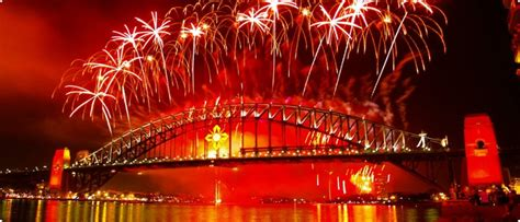 new year celebrations newcastle nsw sydney harbour cruises new year s 2017 cheap