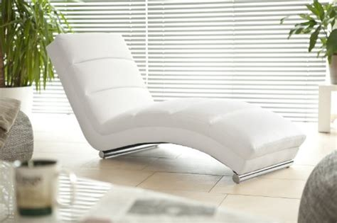Moderne Relaxsessel 449 by Relaxsessel Und Andere Sessel Salesfever