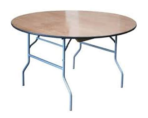 Rent Tables And Chairs Sacramento 60 Tables For Rent Sacrmamento Ca S Jolly
