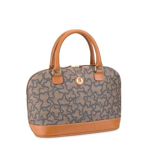 Kaos Fashion Michael Kors 48 best bolsas images on backpacks bags and
