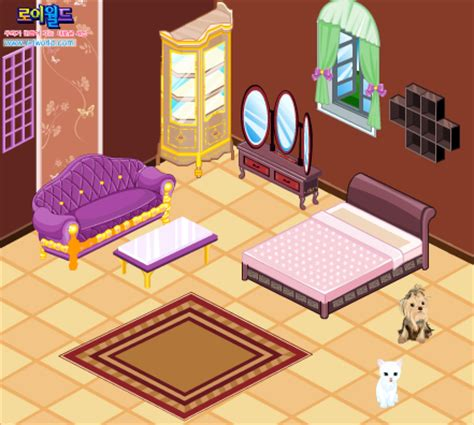 design your bedroom game design your dream bedroom games modern home design ideas