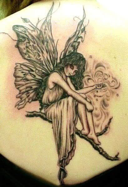 angel tattoo pictures gallery angel tattoo designs angel wing tattoos mas aal cliquers
