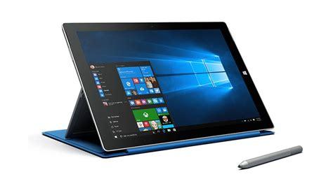 windows 10 surface tutorial microsoft surface pro 3 with windows 10 b h explora