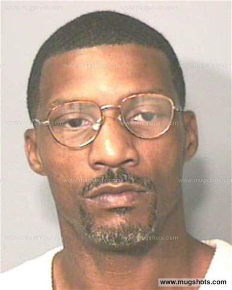 Beauregard Parish Arrest Records Marvin R Harris Mugshot Marvin R Harris Arrest Beauregard Parish La