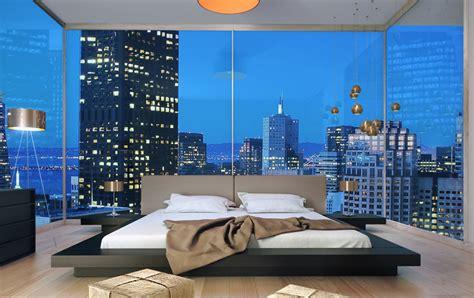Organic Cotton Duvet Covers Arata Japanese Platform Bed Haikudesigns Com