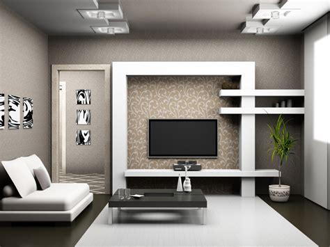 arredamento living moderno decoracion living moderno