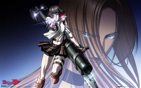 wallpaper anime devil may cry devil may cry 247494 zerochan