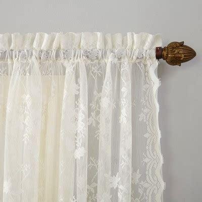 lace curtains target lace curtains target curtain menzilperde net