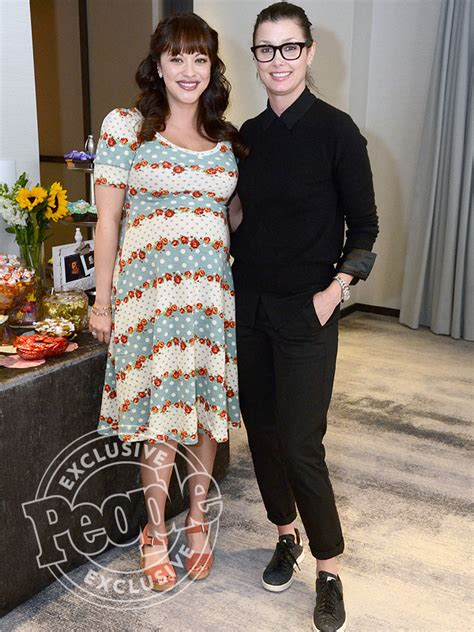 blue bloods baby girl on the way for blue bloods marisa ramirez