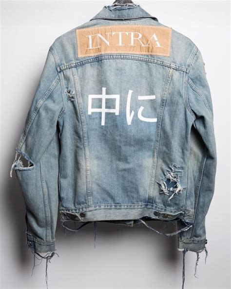 design jean jacket denim jacket designs jackets review
