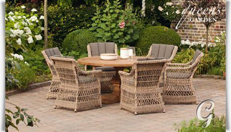 platten für terrasse sessel terrasse bestseller shop f 252 r m 246 bel und einrichtungen