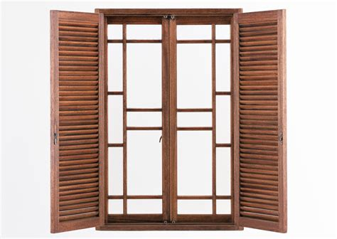 window louvers house how to make louvers for doors and window shutters