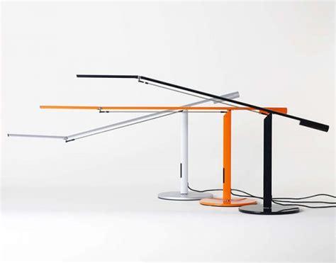 Koncept Desk L by Equo Led Desk L 28 Images Buy The Equo Led Desk L By Koncept Buy The Equo Led Desk L By