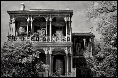 buying a house in new orleans there is a house in new orleans by salemcat on deviantart