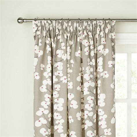 43 Best Images About Curtains And Blinds On Pinterest Lewis Nursery Curtains