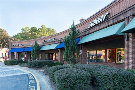 woodcroft shopping center durham nc 27707 retail space