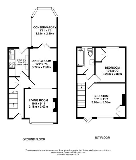 floor plans for houses uk sunningwell road oxford ox1 ref 50174 oxford
