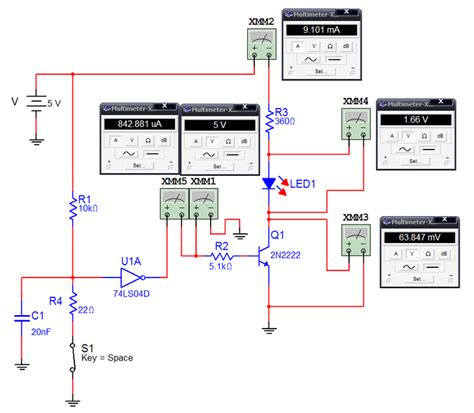 npn transistor saturation mode npn transistor modes 28 images file npn bjt svg wikimedia commons npn transistor operation
