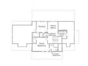 hgtv home 2009 floor plan floor plans from hgtv smart home 2016 hgtv smart home 2016 behind the design hgtv