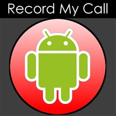 android record call rmc android call recorder v5 47 1229 apk android app