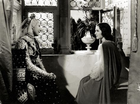 theme behind romeo and juliet romeo and juliet norma shearer