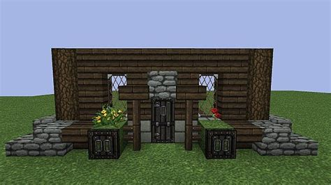 minecraft houses step by step minecraft houses step by step 28 images minecraft house 1 awesome single story