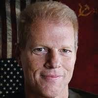noah emmerich x files noah emmerich talks film school and the americans