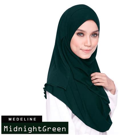 Ready Pashtan Pashmina Instant Arzety 2 buy ready stock premium quality pearl chiffon mos crepe instant shawl tudung muslimah