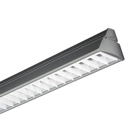 Lu Tl 2x36 Watt Tki Philips philips luminarias maxos tl5 4mx692 1 2x49w r si 65291499
