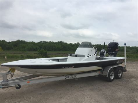 used majek extreme boats for sale majek extreme for sale