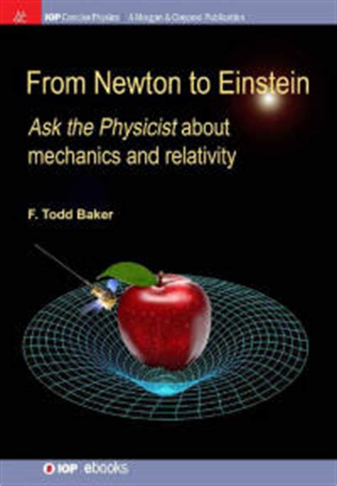the bohemian science of potential perspective relativity books ask the physicist