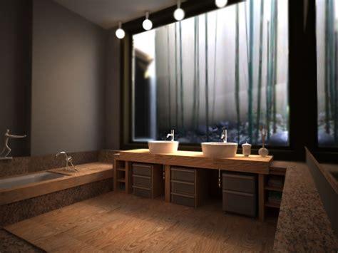bagno stile giapponese bagno in stile giapponese by ovchinnikova at coroflot