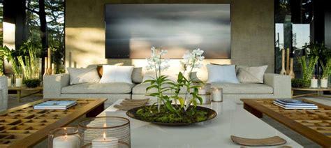 decoração de mesa sala jantar sala de estar moderna e bonita como decorar