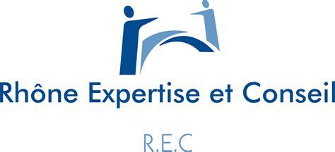 Cabinet Rec by Expertise Comptable En Ligne Expertise Comptable Pas