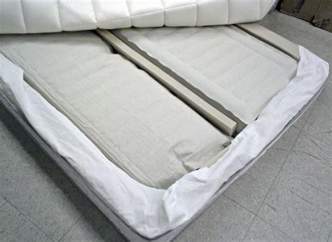 sleep number  mattress review